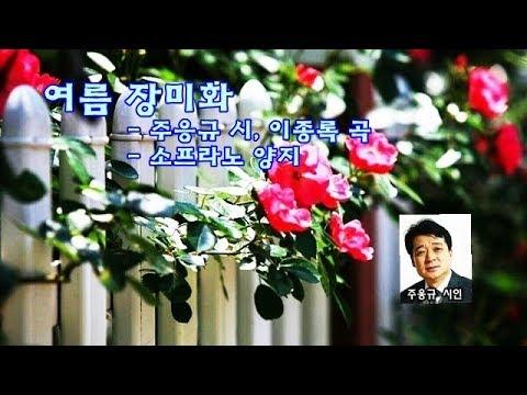 SONY_162109897346j.jpg