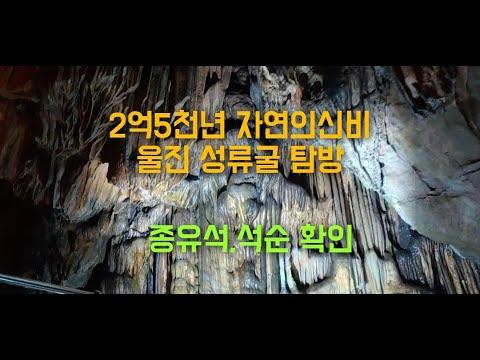 DCM_20201007081803gm4.jpg