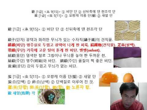 SONY_1625671573k1y.jpg